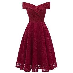 Весенне-зимнее платье для девочек-подростков, элегантные кружевные платья подружки невесты с цветами, вечернее платье для девочек-подростк...