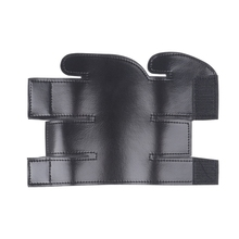 Soft Synthetic Leather Professional Trumpet Protective Cover Case Trumpet Parts Accessories J60D