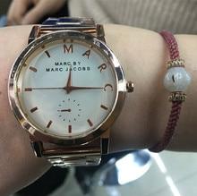 kobiet zegarka 2020 New Bear Fashion Women Watches Sports Strap Watch Relogio Feminino Ladies Quartz WristWatch