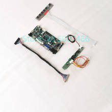 Fit LM238WF1-SLA3/SLA1/SLE1/SLE3 Lvds Notebook Pc 1920*1080 30 Pin Vga Hdmi Dvi Wled M.NT68676 Lcd-scherm Controller Board Kit