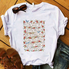 100% CottonThe Power Of Simple Things Tshirt Beautiful Quote From Novelist Louis