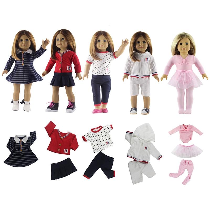 NPKDOLL Gift Doll Silicone Reborn Baby Toy Dolls 45CM Soft Vinyl Naked Handmade Baby Doll For Kids Birthday Gifts