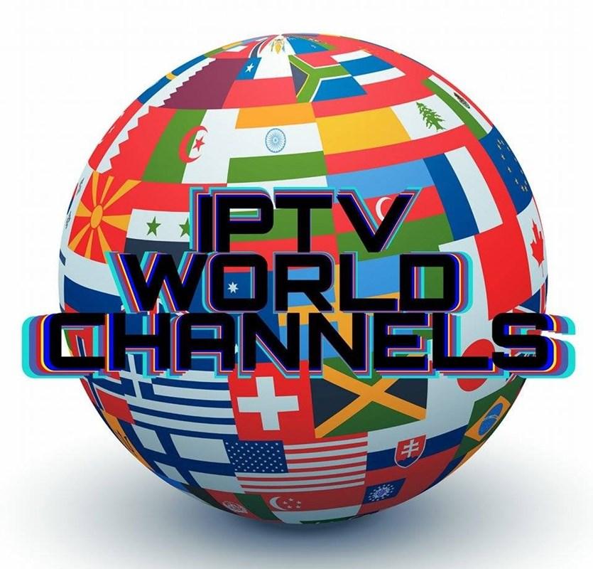 Europe IPTV Subscription HD Channel Arabic Russia Canada USA England Germany India Latin America Spain France M3U Smart Iptv VOD