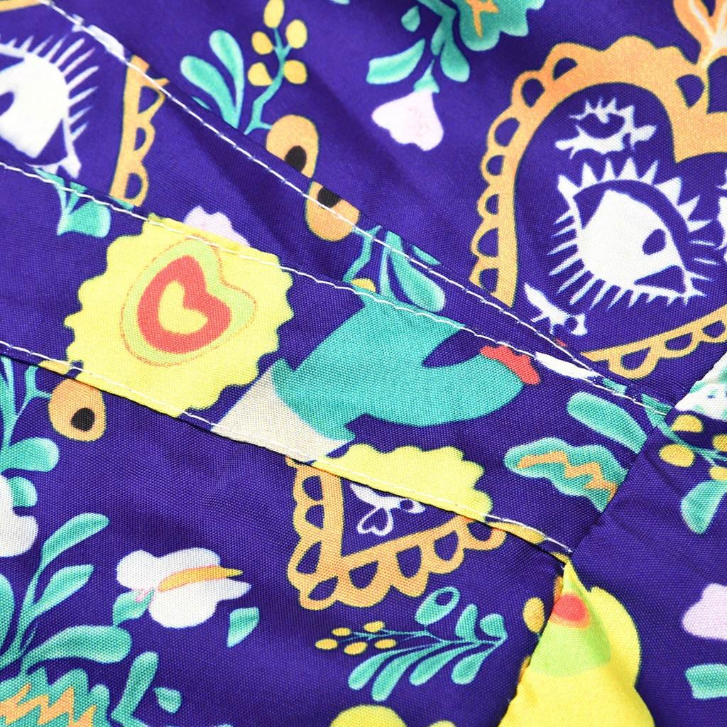 H397769f13fdd473ea03a4298fc2ad529s Spring Autumn Women Dress Plus Size 5XL Loose Print Long Sleeve V-Collar Button Party Dresses Casual Loose Women Dresses 2019