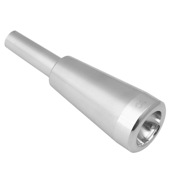 3C Trumpet Mouthpiece Meg Metal Trumpet for Yamaha or Bach Conn and King Trumpet C Trumpet фото