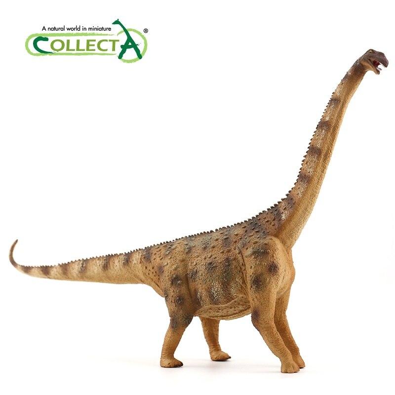 "PNSO 20/"" Chungkingosaurus Dinosaur Figure Animal Model Toy Collector Dinos Gift"
