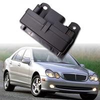 4 Pin Control Unit Glow Plug Relay for Mercedes Benz C E a V CL Class Sprinter 0255452832 0005453516 6461536579|Car Switches & Relays| |  -