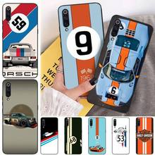 Yinuoda The numbers DIY Printing Phone Case cover Shell for xiaomi mi 8 9 8SE 9SE 8Lite mix2 2S max2 3 Pocophone F1 for xiaomi pocophone f1 case slim skin matte cover for xiaomi f1 pocophone f1 case xiomi hard frosted cover xiaomi poco f1 case