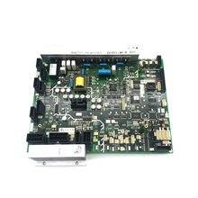 Placa da movimentação do pwb de bimore GPS-3 DOR-120C DOR-121C dor-120 dor-123 para as peças do elevador