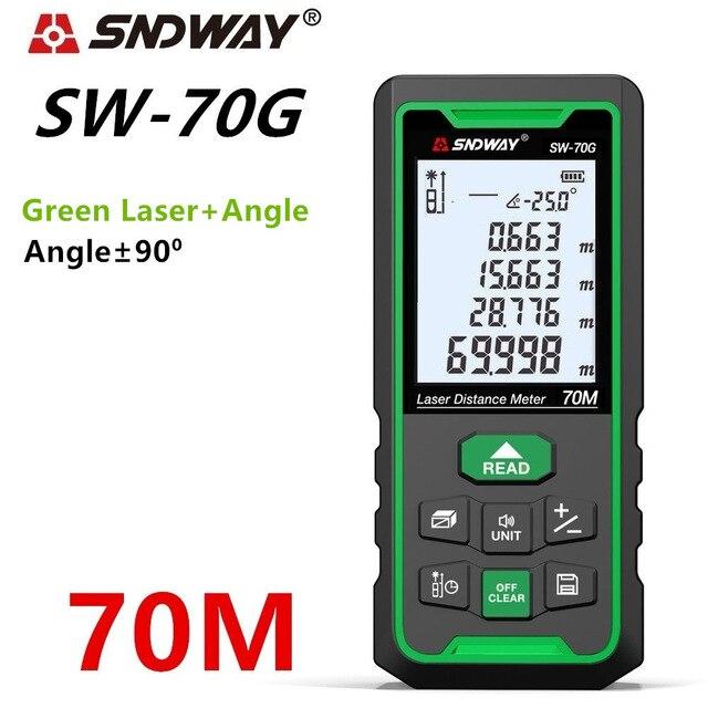 SW-70G 70M