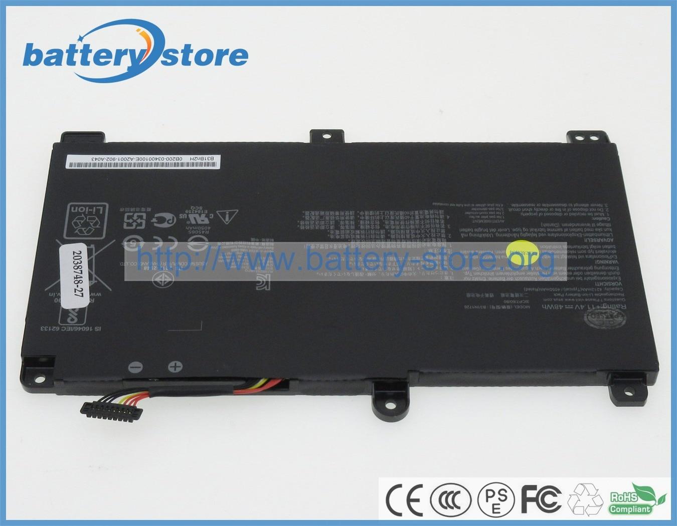 Laptop GPU Fan for ASUS FX80 FX80G FX80GE FX80GM FX80GD FX504G FX504GE FX504GD FX504GM