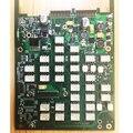 Хороший полный чип MB STAR C4 DG40DW чип PCB MB SD Connect Compact 4 диагностический инструмент реле PCB только реле PCB