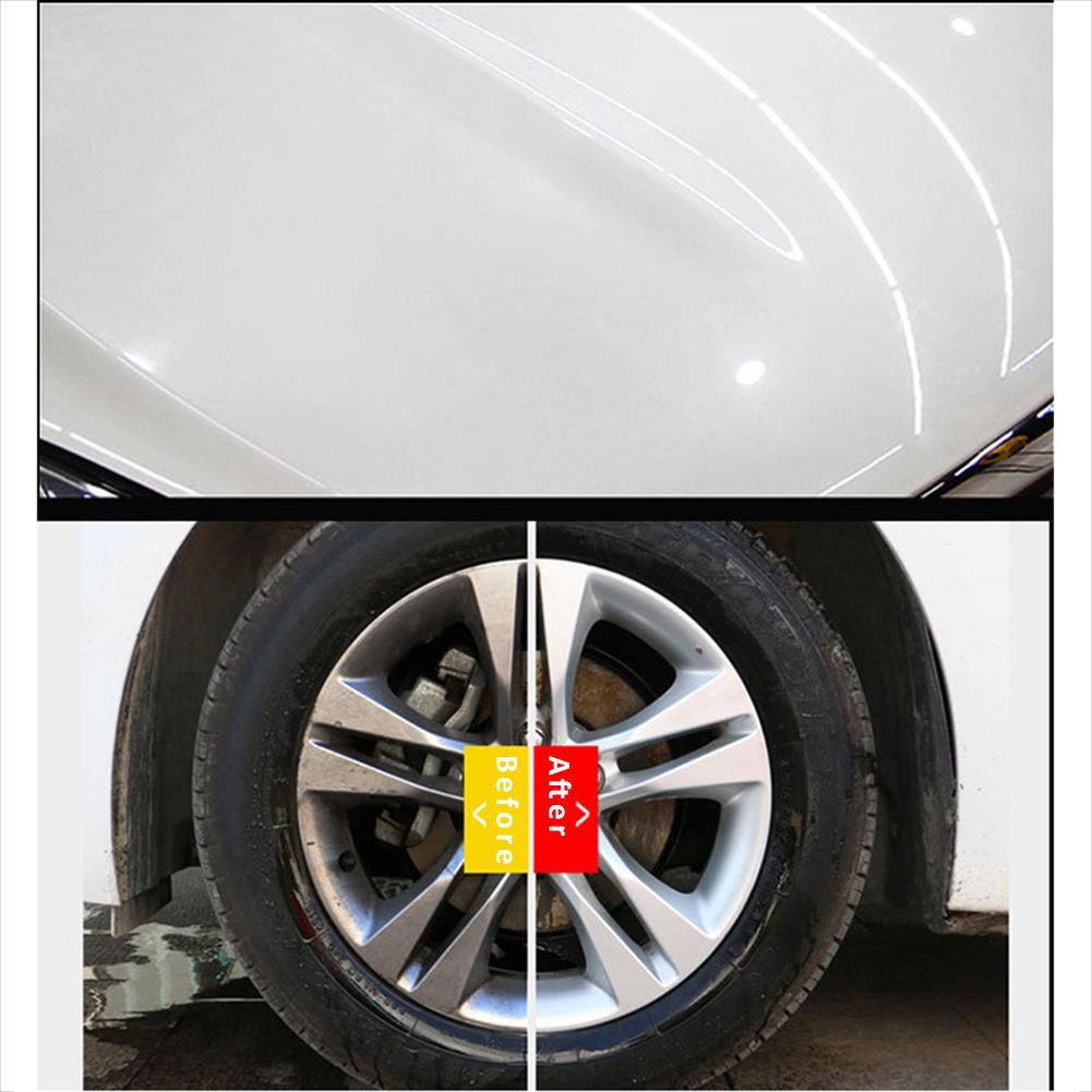 100 мл автомобильный ингибитор ржавчины средство для удаления ржавчины спрей для удаления ржавчины средство для ухода за автомобилем средство для очистки авто техническое обслуживание дропшиппинг