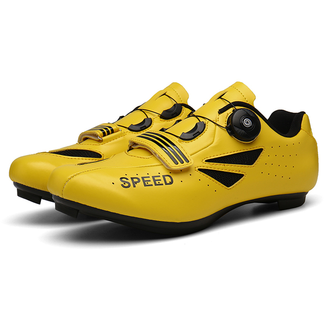 Original mtb ciclismo sapatos de fibra de carbono dos homens da bicicleta de estrada tênis de corrida sapatos femininos do esporte zapatillas mtb 2