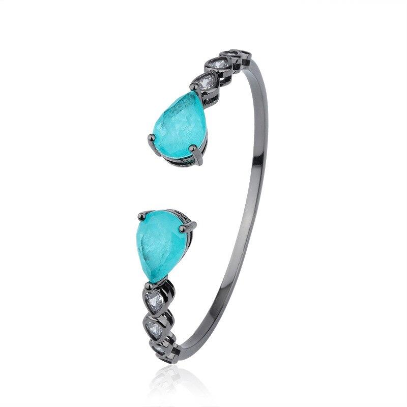 fusion bracelet (6)
