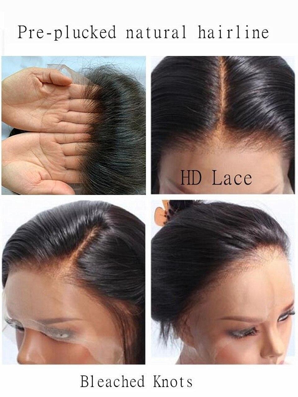 hd_lace_wigs