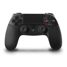 Bluetooth Controller for PS4 Joystick Wireless Gamepad for S
