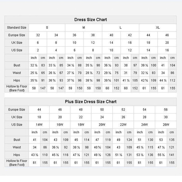 Plus Size 2021 Jumpsuits Wedding Dresses With Detachable Train High Neck Long Sleeves African Beaded Wedding Dress Bridal Gowns 4