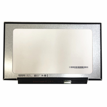 Lcd-Screen B140HAN04.5 NV140FHM-N62 1920--1080 N61 Laptop N140HCA-EAC IPS 30-Pins