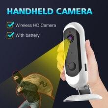 1080P HD Handheld Camera…