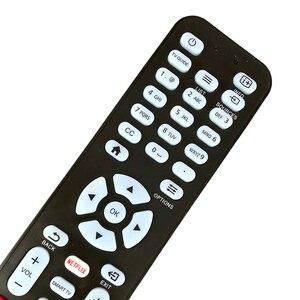 Image 2 - بديل جديد لـ AOC NETFLIX تلفاز ذكي للتحكم عن بعد 398GR08BEACN0000PH RC1994713/01