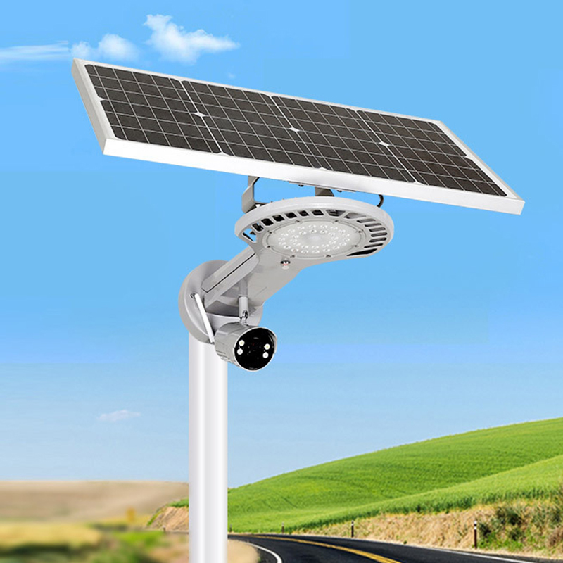 Foco Led 50 W Giardinaggio Decorazione Ha Condotto La Luce Solare Sensore di Luce Solare Della Lampada Esterna Solare con Sensore Ha Condotto La Luce di Sicurezza