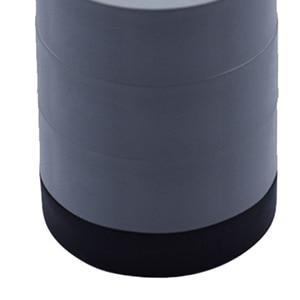 Image 5 - Coussinet universel pour les pieds en caoutchouc meubles fixes antidérapants Machine à laver, accessoires étanches, tapis de sol Anti Vibration, pour la maison
