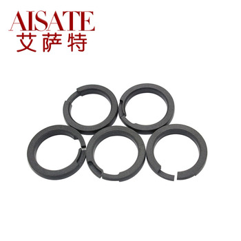 Air Compressor Pump Cylinder Piston Ring For Mercedes W211 W220 A6 C5 C6 Q7 A8 VW Touarge Porsche XJ8 XJ6 E66 2113200304 image