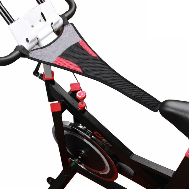 Bicycle Riding Bridge Antiperspirant Belt Gym Equipment Bike-beam Sweat Belt MTB Sweatband