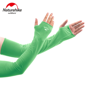 Naturehike For Men Women Outdoor Arm War
