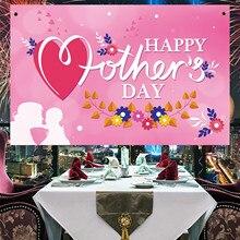 День матери гостиной гобелен украшения фестиваля гобелен во дворе высокого качества моющиеся моды Гобеленовая роспись
