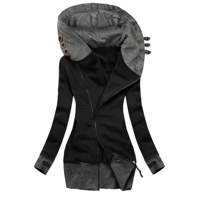 2020 Hot Sale New Design Styele Casual Clothing Sweatwear Sweet Sexy Fashion Soft Good Fabric Women Jackets 2