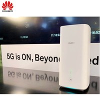 https://ae01.alicdn.com/kf/H39849cdbd9d24e3fb0476ee67124faa9i/ใหม-Huawei-5G-CPE-Pro-H112-370-NSA-SA-5100Mbps-2-33-Gbps-LTE-CPE-Wireless.jpg