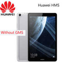 Huawei Honor T5 Tablet PC JDN2-W09HN Hisilicon Kirin 710 Octa Core 3GB Ram 32GB 1920*1200 IPS Android 9,0 GPS
