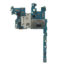 Samsung Galaxy N7100 Unlocked BGBOEF for Note-2/N7100/Motherboard/.. with Chips