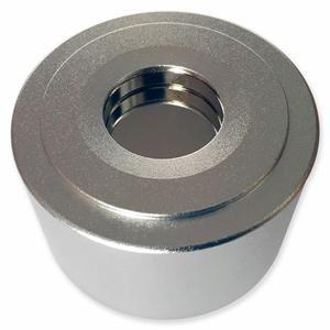 Image 3 - Universal Strong magnetic detacher 15000GS Eas hard  tag remover magnet 30pcs/lot
