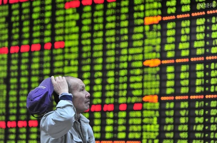 四大正规可靠股票配资平台