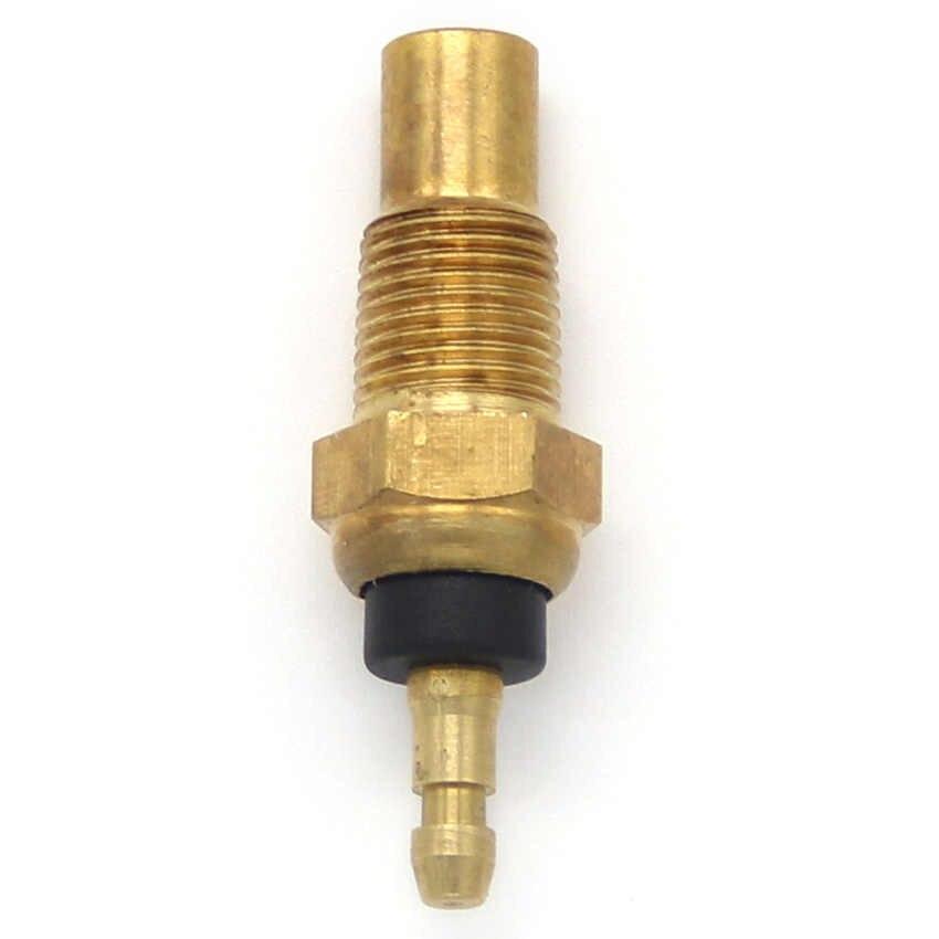 Radiator Fan Switch MAZDA GLC 1981-1985 TS152 Engine Cooling Fan Switch