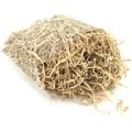 100g Crinkle Cut Бумага шред наполнитель для упаковки подарков и корзина наполнитель