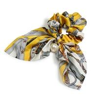 T2-Yellow Gray Chain