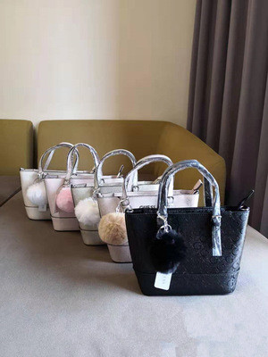 New Women's Bags Handbags Shoulder Bags Crossbody Bags Universal