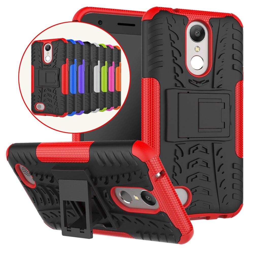 5.3For Lg K10 2017 Case For Lg K10 K8 K9 K40 X4 2017 2018 2019 K20 K12 Plus Lv5 Aristo Lv3 Dual M250 X400 M250e Coque Cover Case