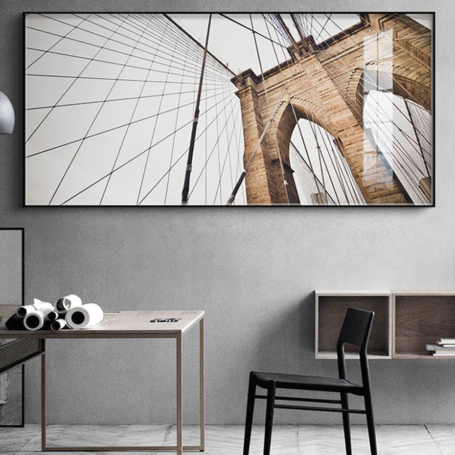 Строить черно-белый стоковое фото. изображение насчитывающей ... | 930x930