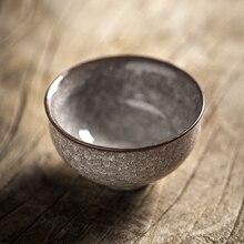 Новая китайская керамическая чашка