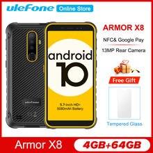 Ulefone Armor X8 5.7 '