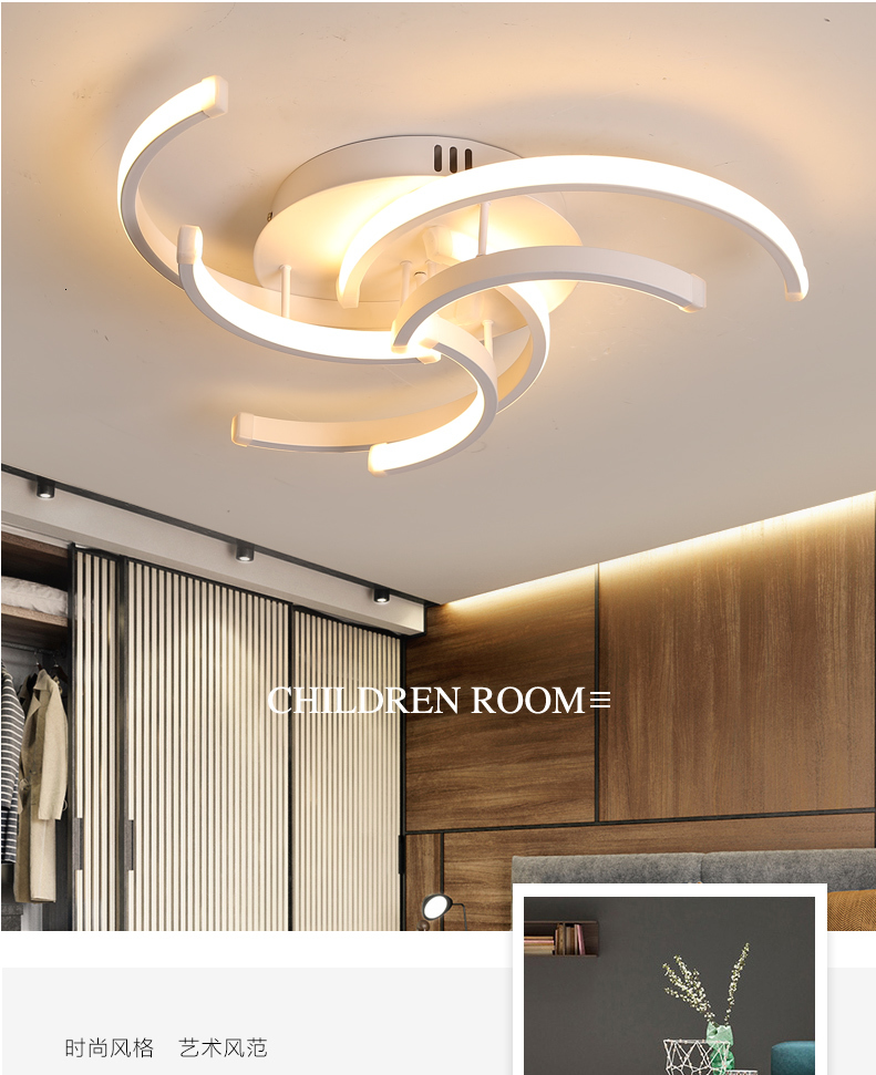 modern ceiling lights living room, living room ceiling lights