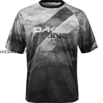 Koszulki z krótkim rękawem MTB koszulki z krótkim rękawem koszulki z krótkim rękawem koszulki z krótkim rękawem MTB De La Motocicleta Ciclismo tanie i dobre opinie Poliester Lato Nie zamek Pasuje prawda na wymiar weź swój normalny rozmiar JERSEY Anty-pilling Anti-shrink Przeciwzmarszczkowy