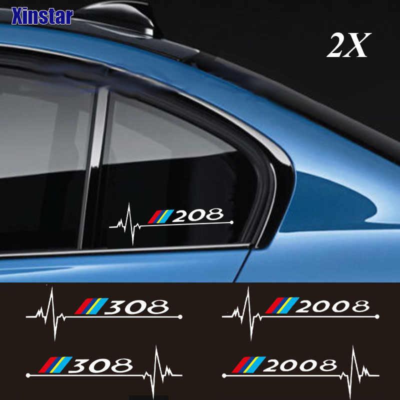 Rojo Ecoshirt TN-W10E-GW48 Pegatinas I Love My Seat Dr1083 Vinilo Adesivi Decal Aufkleber Клей Stickers Car Voiture Sport Racing