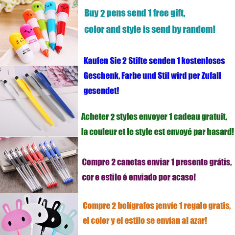 Free Shipping Luxury Al Star Metal Fountain Pen Office Executive Fast Writing Business Gift Pen Buy 2 Pens Send Gift Multan