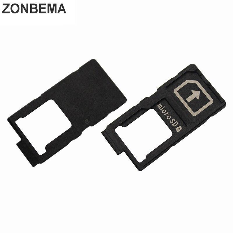 Z5 Premium 单
